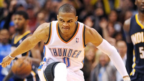 nba_u_westbrook11_576