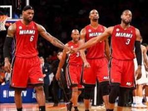 Miami-Heat-Win-Streak-Odds-032513L