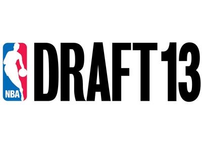 NBA_Draft_2013