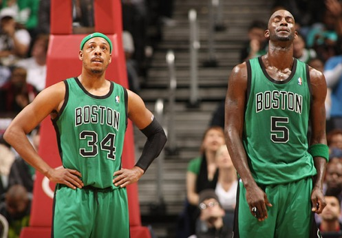 paul-pierce-kevin-garnett-celtics